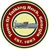 Town of Talking Rock, Georgia